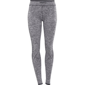 Craft W's Active Comfort Pant Black